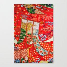 Door in the Sky #society6 #decor #buyart   https://www.youtube.com/watch?v=VbpMpRq6DV4 Canvas Print