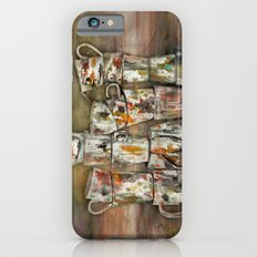 for washing dishes ! Slim Case iPhone 6s