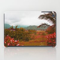 heaven iPad Cases featuring Heaven by Kakel-photography