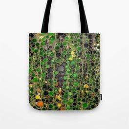 :: Jungle Boogie :: Tote Bag