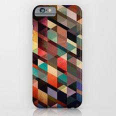 lyssyns iPhone 6s Slim Case