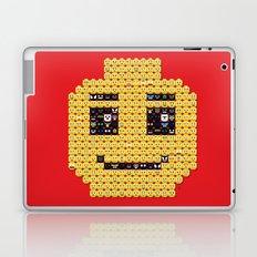 In my head Laptop & iPad Skin