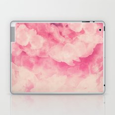 Pure Imagination II Laptop & iPad Skin
