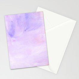 Molly Ringwald Stationery Cards