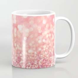 Blush Deeply Coffee Mug