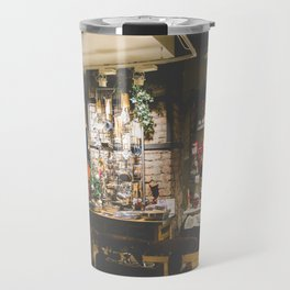 Knick Knacks Travel Mug