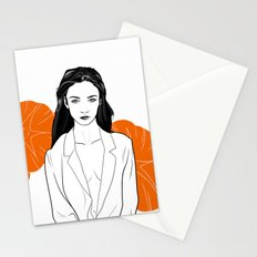 Well Stationery Cards