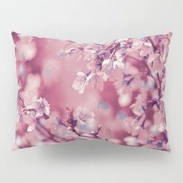 #100 Pillow Sham