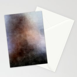 Gay Abstract  20 Stationery Cards
