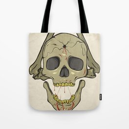 hopeless Tote Bag