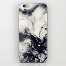grip iPhone & iPod Skin