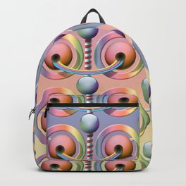 Candy Connection Backpack