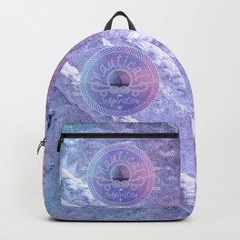 Nautical Inspiration V2 Backpack