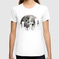 lebowski T-shirts featuring mr lebowski !  by Darthdaloon