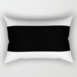 tama Rectangular Pillow