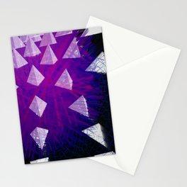 Romanesco 2018 11 22 Stationery Cards