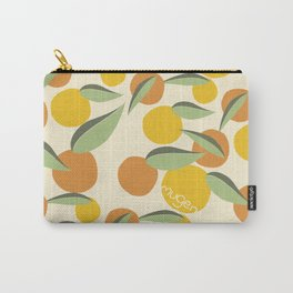Too much mangoes! Carry-All Pouch