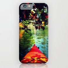 Winn Dixie Slim Case iPhone 6s