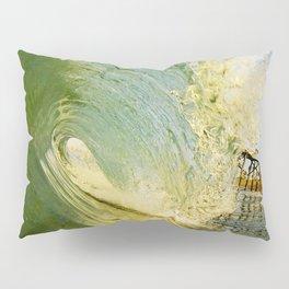 Glassy Daze Pillow Sham