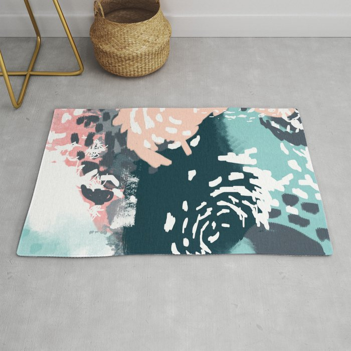 Image result for home decor rug