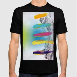 Composition 537 T-shirt