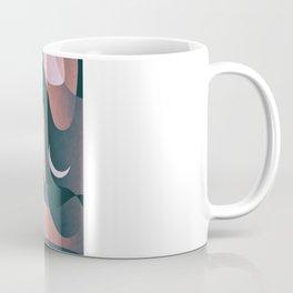 Nightly Cave Stay Coffee Mug