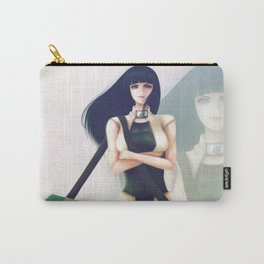 Himawari Sage Mode Carry-All Pouch