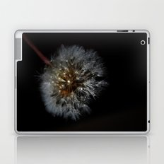 sparkler Laptop & iPad Skin