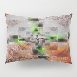 Invernal Pillow Sham
