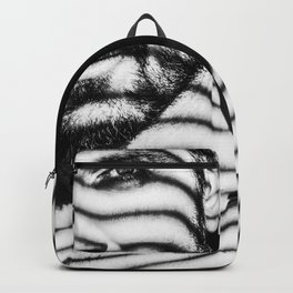 Always Watching Backpack