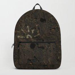 Hieroglyphics Backpack