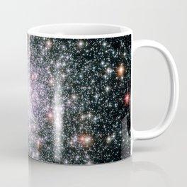 Cosmic Wonder Coffee Mug