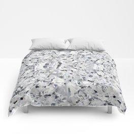 Shine Bright Comforters