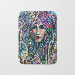 Enchanted Bath Mat