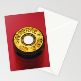 Federal 40 Stationery Cards