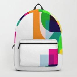 PRUDE Backpack
