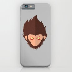Wukong iPhone 6s Slim Case