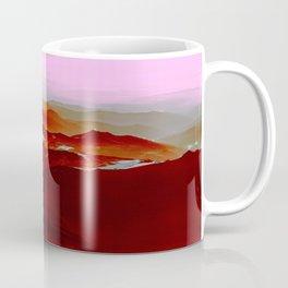 For Tony Coffee Mug