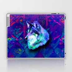 Only Disco     Laptop & iPad Skin