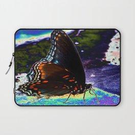 Gona-Fly Laptop Sleeve