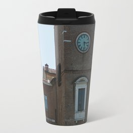 Ferrara I Travel Mug