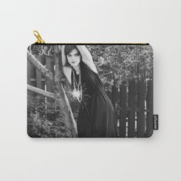 Party in the Backyard Carry-All Pouch