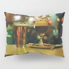 Bastille Pillow Sham
