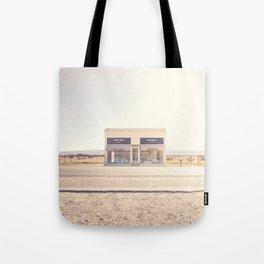 PradaMarfa II Tote Bag