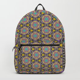 Untitled Pattern 4 Backpack