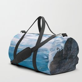 Coast 9 Duffle Bag