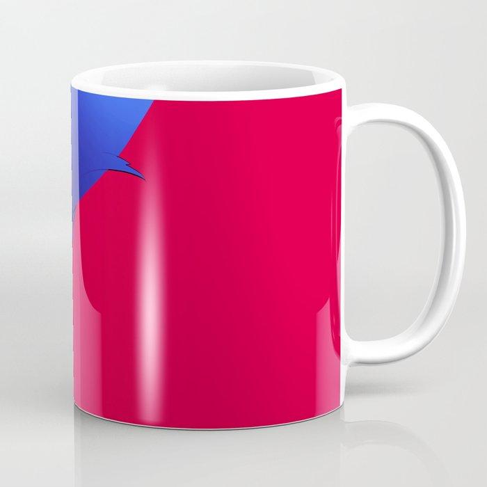 Hope Will Never Die Coffee Mug