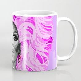 Call Me Mother Coffee Mug