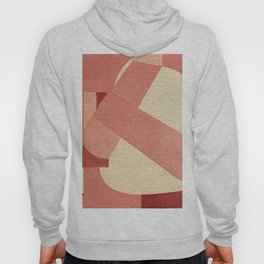 Mortar and Pestle Hoody