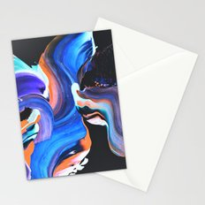 untitled / Stationery Cards